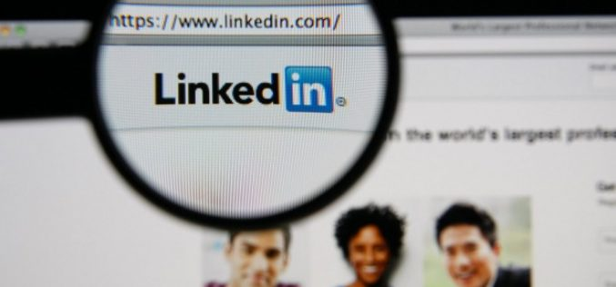 LinkedIn-ը վտանգի տակ է. ինչ անել` անձնական տվյալները պաշտպանելու համար