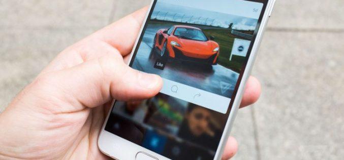 3D Touch տեխնոլոգիան այսուհետ հասանելի կլինի ցանկացած սմարթֆոնի համար
