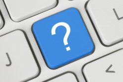 itTest. գիտեք արդյոք http, CPU, BIOS և այլ տերմինների նշանակությունը