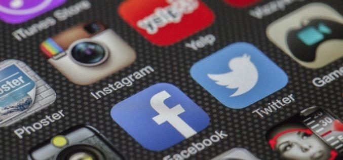 Տասնամյա տղան 10 հազար դոլար է ստացել` Instagram-ում թերություն գտնելու համար