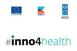 Մեկնարկել է առողջապահության ոլորտում նորարար գաղափարների մրցույթ