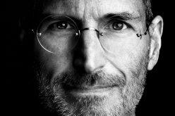 Սթիվ Ջոբսի այս 10 մտքերը կստիպեն վերանայել ձեր կյանքն ու աշխատանքը