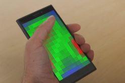 Huawei-ն այս տարի գեյմերների համար նախատեսված սմարթֆոն կթողարկի