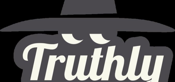 Հայկական առաջին չաթ-բոթը` Truthly-ում