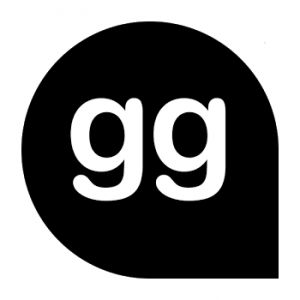 ggTaxi_logo
