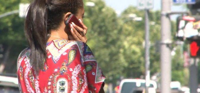Հեռախոսները չեն հարուցո՞ւմ ուղեղի քաղցկեղ