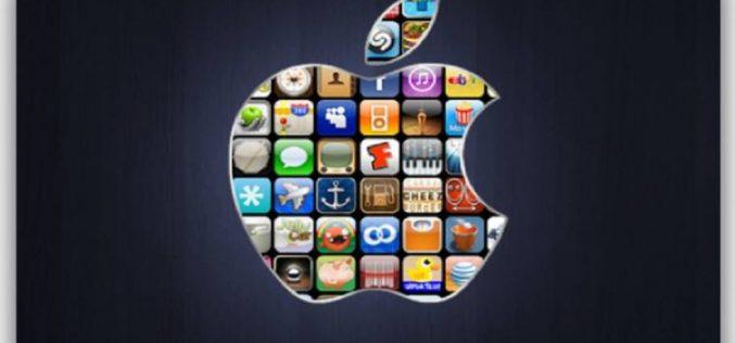 Անվճար կամ զեղչված iOS հավելվածներ (մայիսի 4)
