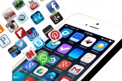 Անվճար կամ զեղչված iOS հավելվածներ (մայիսի 6)