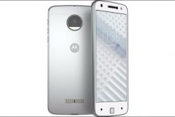 Motorola-ն կրկին որոշել է վերածել սմարթֆոնները նոութբուքի