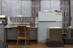 «Նաիրի». տաղանդավոր հայ ինժեների ստեղծած աննախադեպ մեքենան