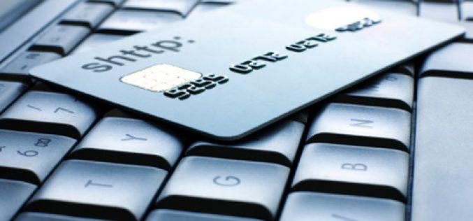 Բանկային համակարգն ու տեղեկատվական տեխնոլոգիաները` HSBC Armenia-ի գլխավոր գործադիր տնօրենի աչքերով