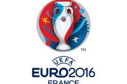 Վերլուծական ալգորիթմը կկանխատեսի Եվրոպայի առաջնության հաղթողին