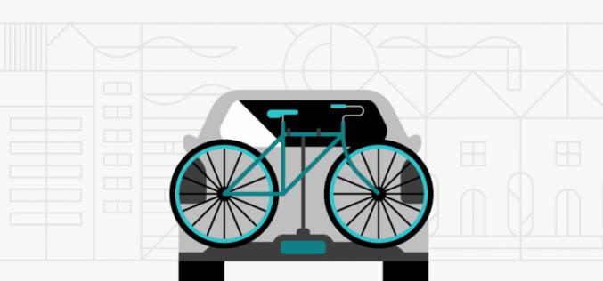 Uber-ը նոր ծառայություն է գործարկել