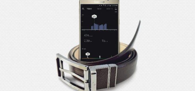 Samsung-ը Welt խելացի գոտու արտադրությունը վերածում է առանձին ընկերության