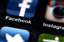 Facebook-ը և Instagram-ը կսկսեն վճարել հայտնի բլոգերներին