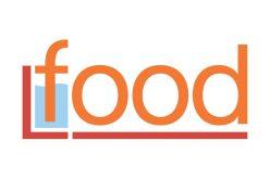 Հայկական Lfood հավելվածը թույլ կտա ռեստորանում պատվեր կատարել` առանց մատուցողի միջամտության