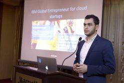 IBM ISTC Startup Challenge մրցույթի հաղթողը կստանա 120,000$ արժողությամբ IBM-ի ծառայությունների փաթեթ
