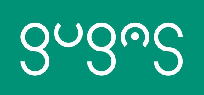 Gugas հայկական ստարտափը թույլ կտա տաքսի պատվիրել Messenger-ի միջոցով