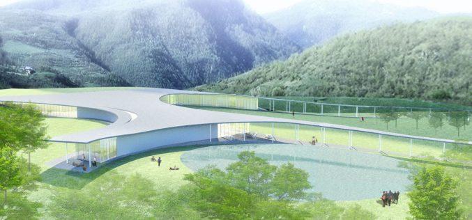 Գյուղական համայնքների ՍՄԱՐԹ ապագան. Լոռիում կբացվի ՍՄԱՐԹ կենտրոն