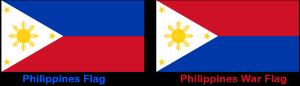 Facebook Philippines 2