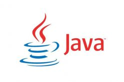 Ամառային Java ծրագրավորման դպրոց՝ 15-17 տարեկանների համար