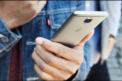 OnePlus 3 vs OnePlus 2 vs HTC 10. ո՞րն է ավելի հզոր (ինֆոգրաֆիկա)