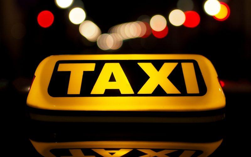 Yandex Taxi-ն` հայկական շուկայում առկա մրցակիցների մասին