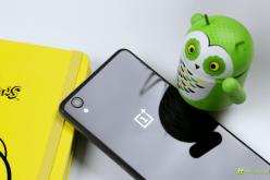 OnePlus 3-ը կզարմացնի իր տեսախցիկով