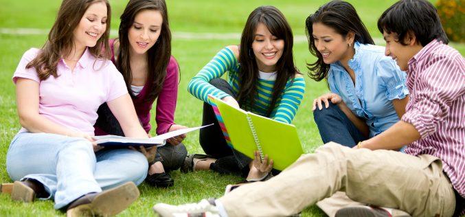 IBM ISTC ամառային կրթական ծրագիր` ուսանողների համար
