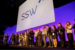 Ստարտափերի համար նախատեսված Seedstars միջազգային մրցույթ. հայացք ներսից