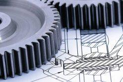 Ինժեներական քաղաքի ճարտարապետական հայեցակարգերիցուցադրությանը կներկայացվի 16 նախագիծ