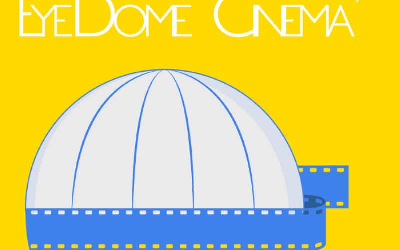 Այսօր Երևանում կբացվի EyeDome Cinema 360° կինոթատրոնը