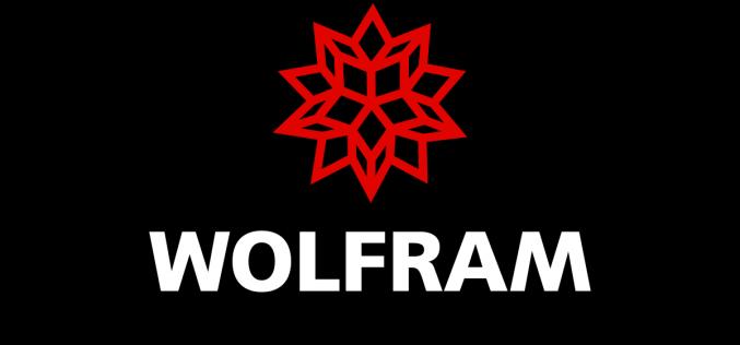 Wolfram Research-ի ամառային ճամբարը` Թումո Երևանում