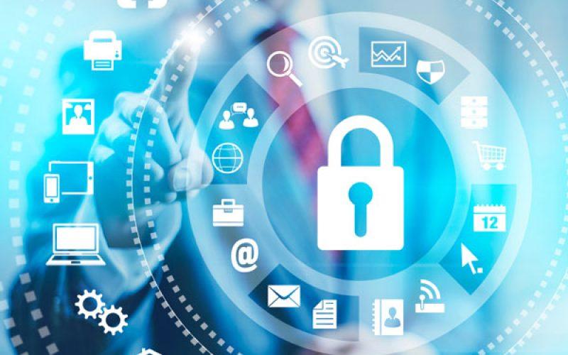 itTest. ի՞նչ գիտես ՏՏ անվտանգության մասին