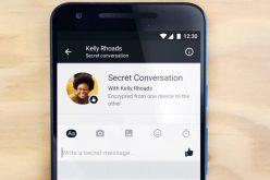 Facebook Messenger-ում նոր ֆունկցիա է հայտնվելու