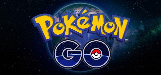 Որտեղից բեռնել վերջին օրերի մեգահիթ դարձած Pokemon GO խաղը
