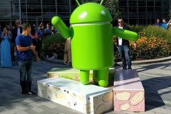 Պաշտոնապես հայտարարվել է հաջորդ սերնդի Android-ի անունը