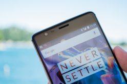 OnePlus 3 օգտագործողները լուրջ խնդրի առաջ են կանգնել