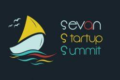 Վաղը կմեկնարկի Sevan Startup Summit-ը