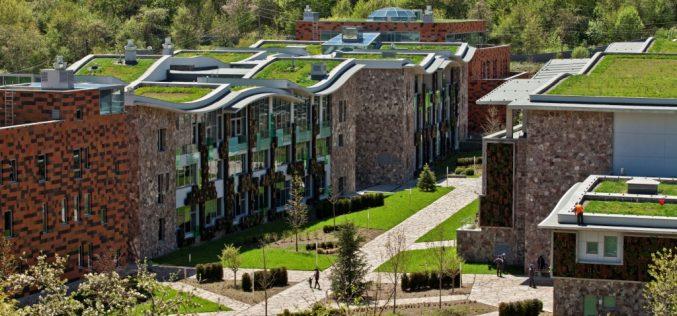 Կենտրոնական ևԱրևելյան Եվրոպայի երկրների Վիքիմեդիա կազմակերպությունների 5-րդամենամյա հավաքը կանցկացվի UWC Dilijan քոլեջում