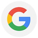 Google-App-icon-2015