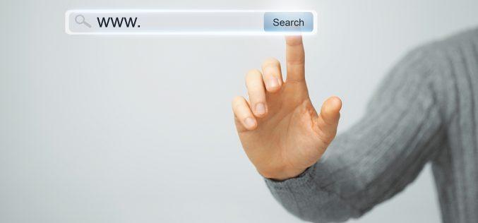5 որոնողականներ, որոնք չեն զիջում Google-ին