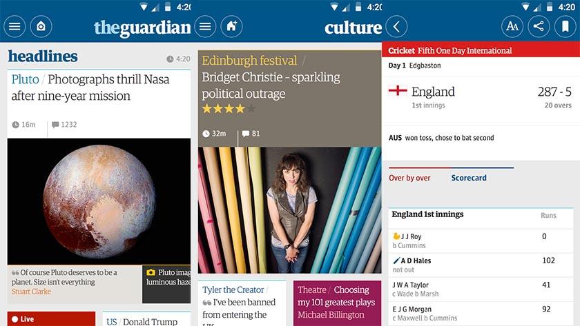 The-Guardian-screenshot-2016