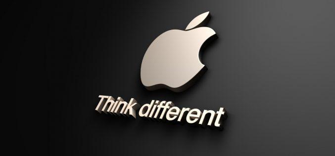Apple-ի նոր համակարգիչները կներկայացվեն հոկտեմբերի 27-ին