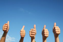 5 կանոն` հաջողության հասնելու համար. կիսվում են ՏՏ ոլորտի հայ հաջողակները