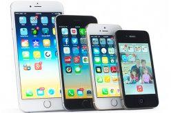 iPhone 6-ի էկրանի հետ խնդիրներ են առաջացել
