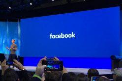 Facebook-ը խաղային հարթակ է ստեղծում