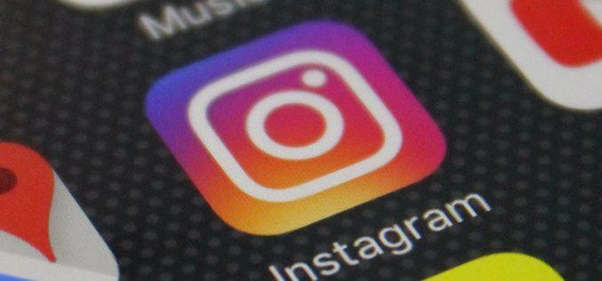 Instagram-ը նոր հնարավորություն է գործարկել