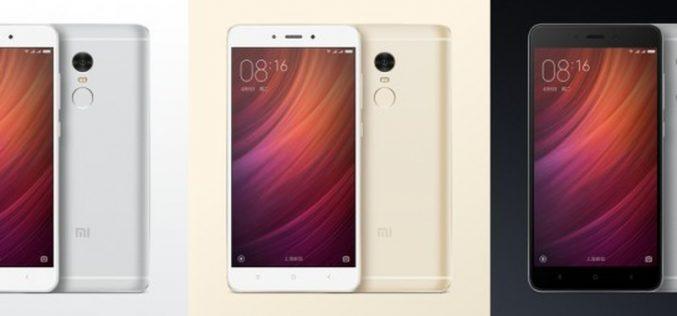Xiaomi-ն ներկայացրել է շատ մատչելի սմարթֆոն, որի պրոցեսորն ունի 10 միջուկ