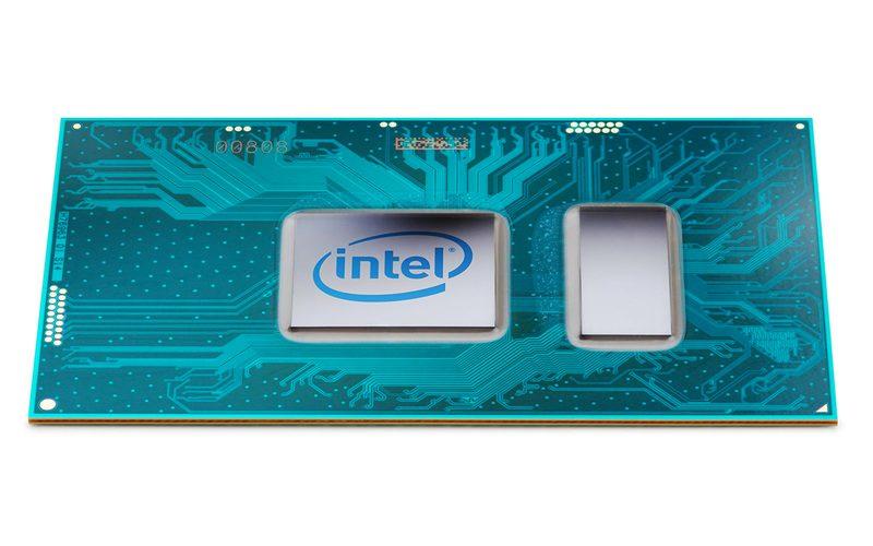 Intel-ը պաշտոնապես թողարկել է նոր սերնդի պրոցեսորներ